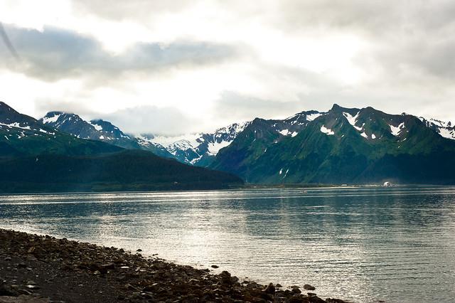Alaska72 (1 of 1)