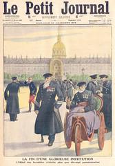 ptitjournal 23 nov 1913