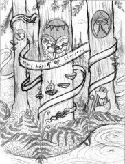 meiling-sketch-owls_sm