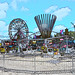 Small photo of Lapeer Days festival
