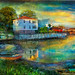 Harbor House by D'ArcyG -- Thanks! 350,000 views!