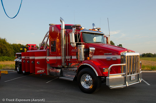 1000 images about jamie davis towing and recovery on