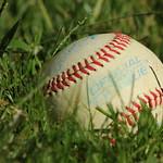 19 août - 232/366 - play ball !