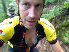 Climbing P3