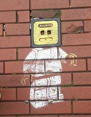 Street Graffiti Eindhoven (2)