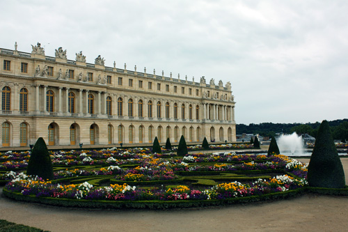 Versailles-Side-and-garden