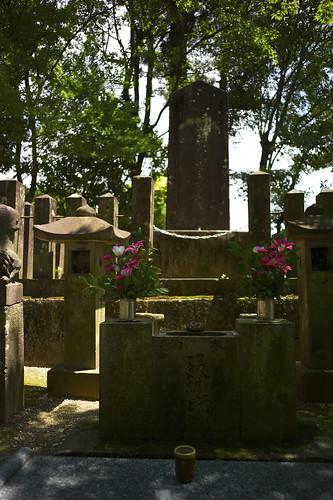 2012夏日大作戰 - 熊本 - 武蔵塚公園 (5)