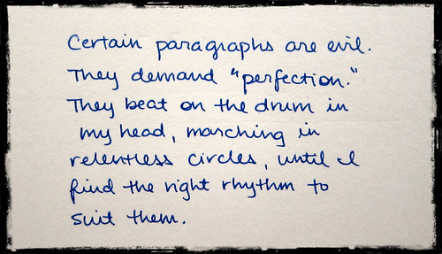 handwritten-certain-evil-paragraphs