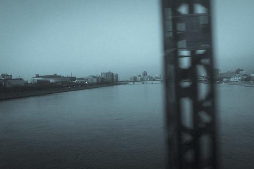 写真展 記憶都市 10