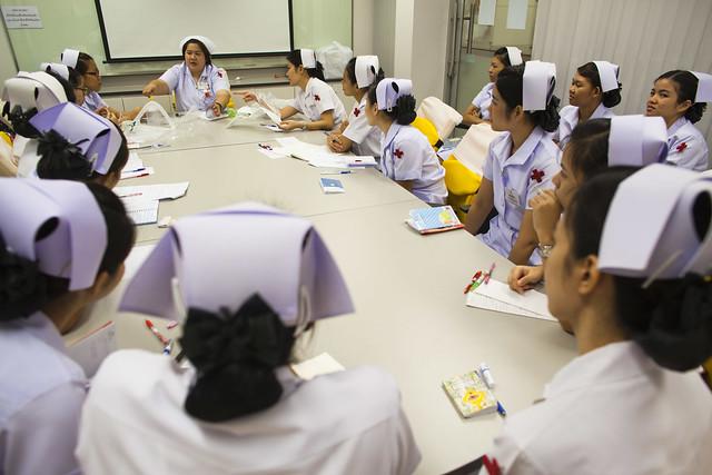 Travel Nurses Across America Jobs In Texas For Hurrican Relief
