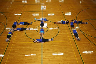 Fall12FitnessAction