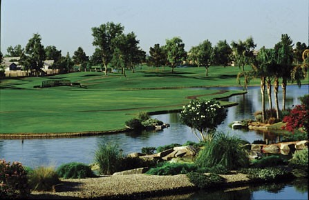 Ocotillo Golf Resort Flickr Photo Sharing