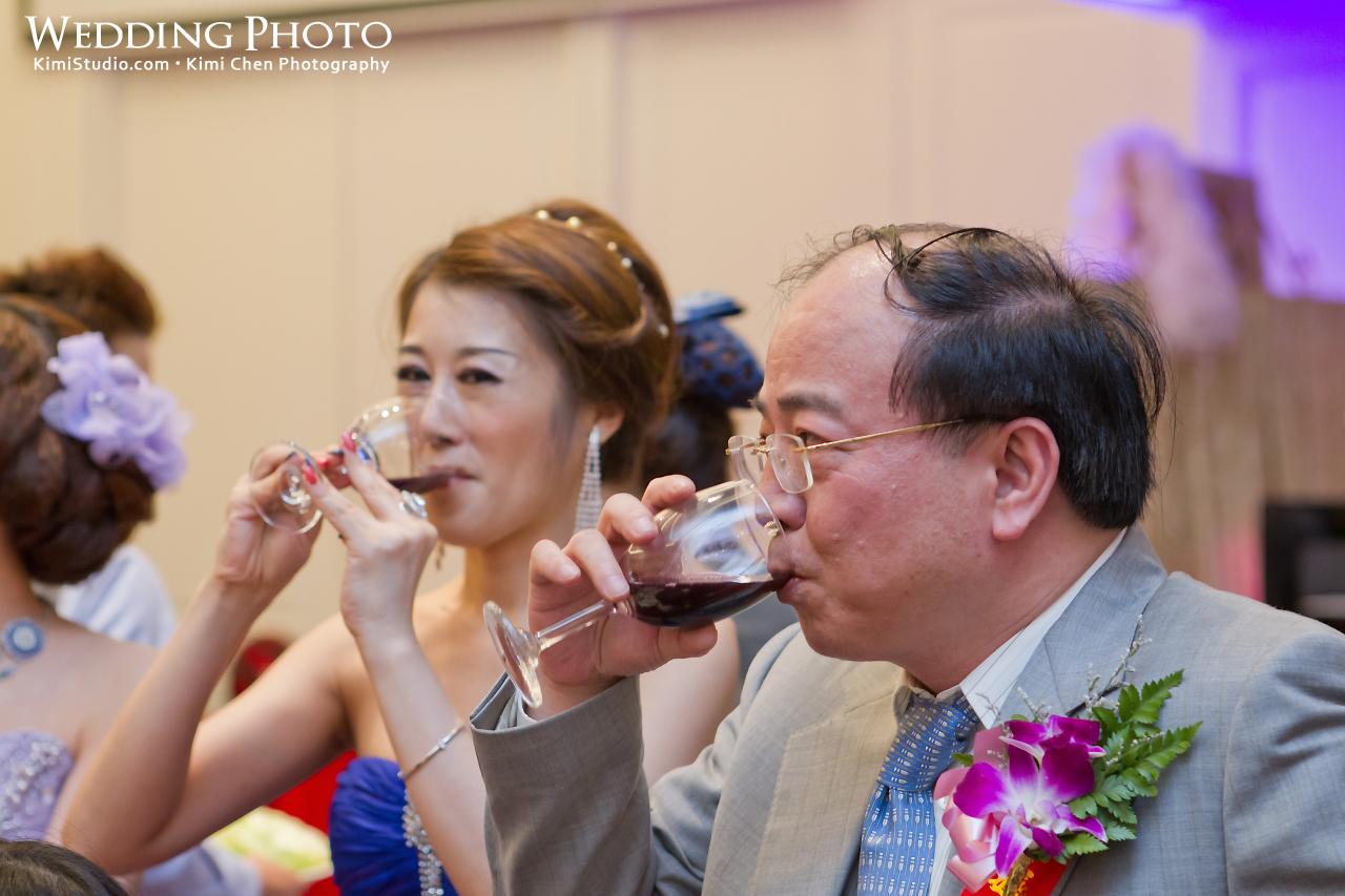 2012.06.30 Wedding-206