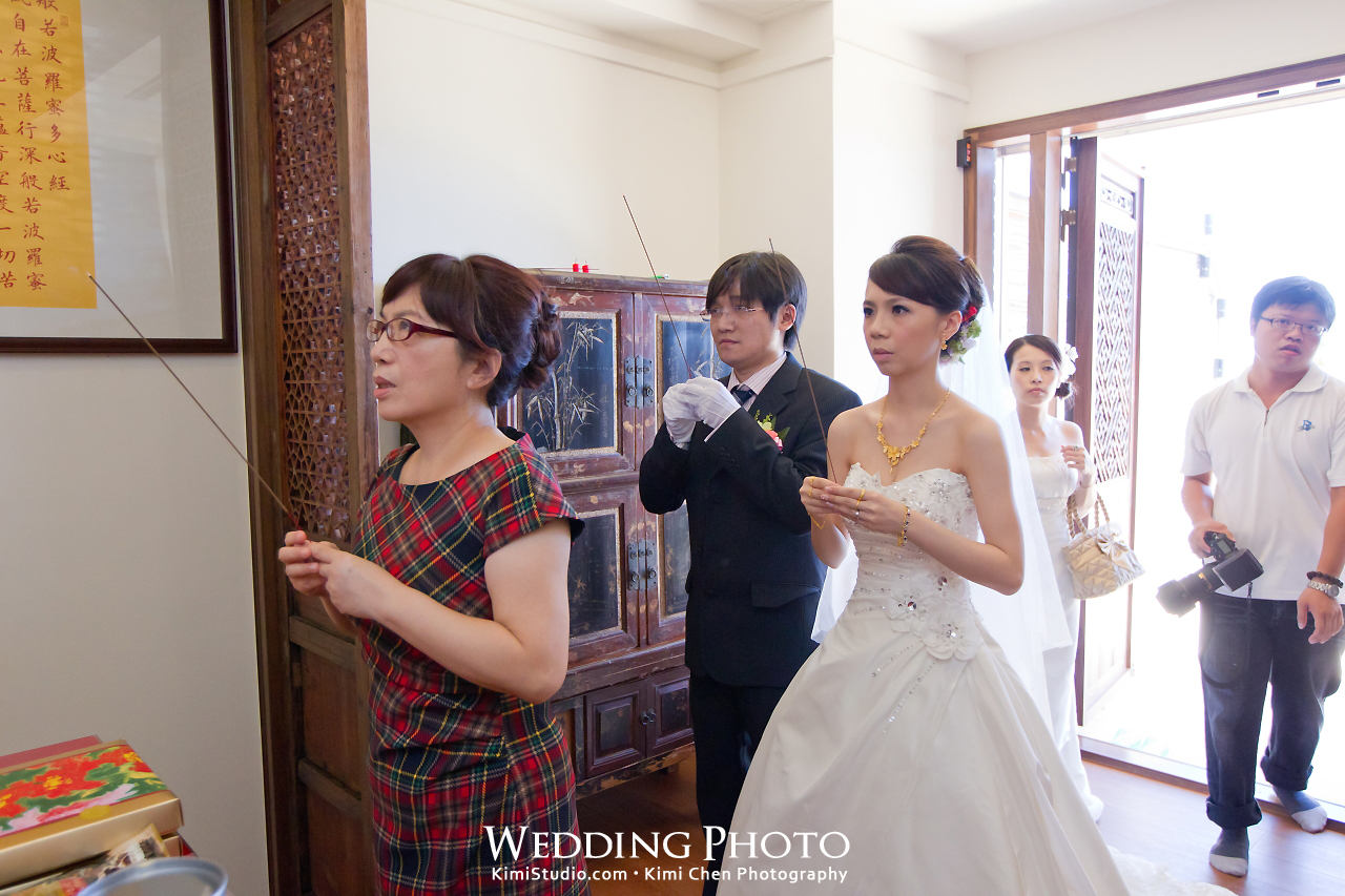 2012.07.28 Wedding-054