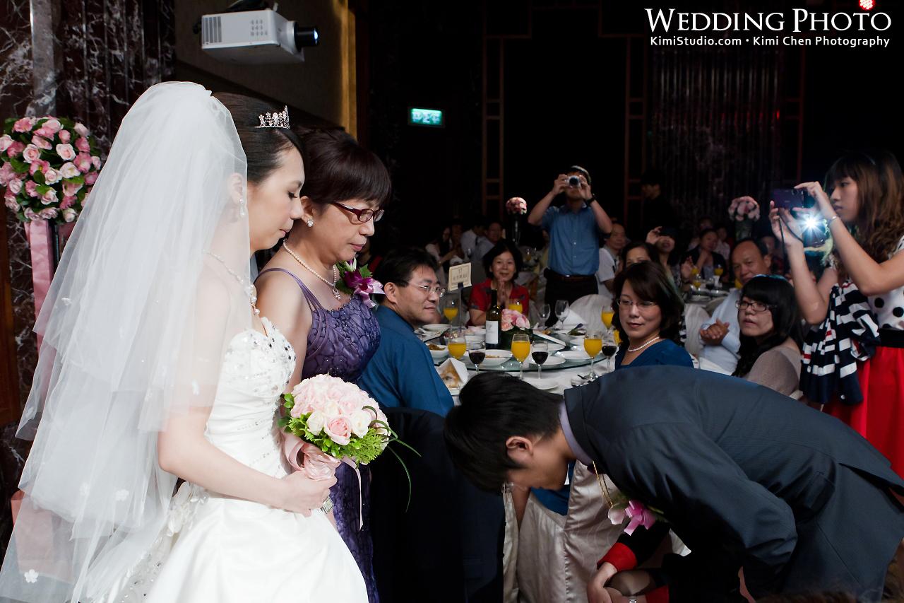 2012.07.28 Wedding-148