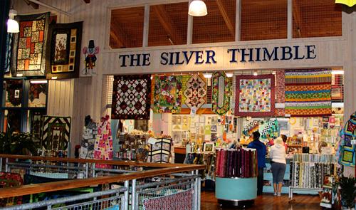 Quilt Shops of Alaska | : quilt shops - Adamdwight.com