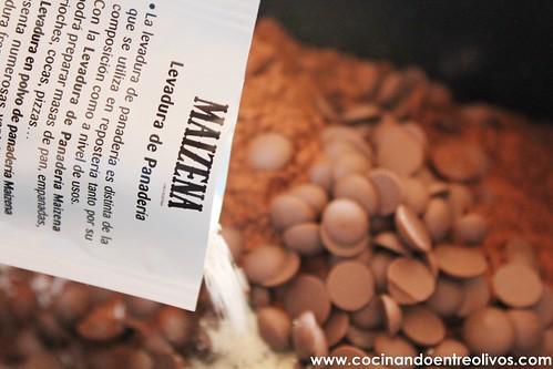 Pan de chocolate (11)