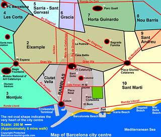 barcelona-map-6