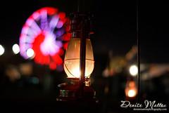 285: Wilson County Fair 2012