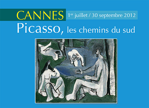 Cannes picasso.jpg