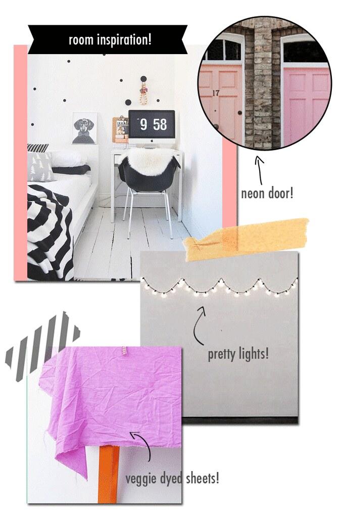 room-inspiration