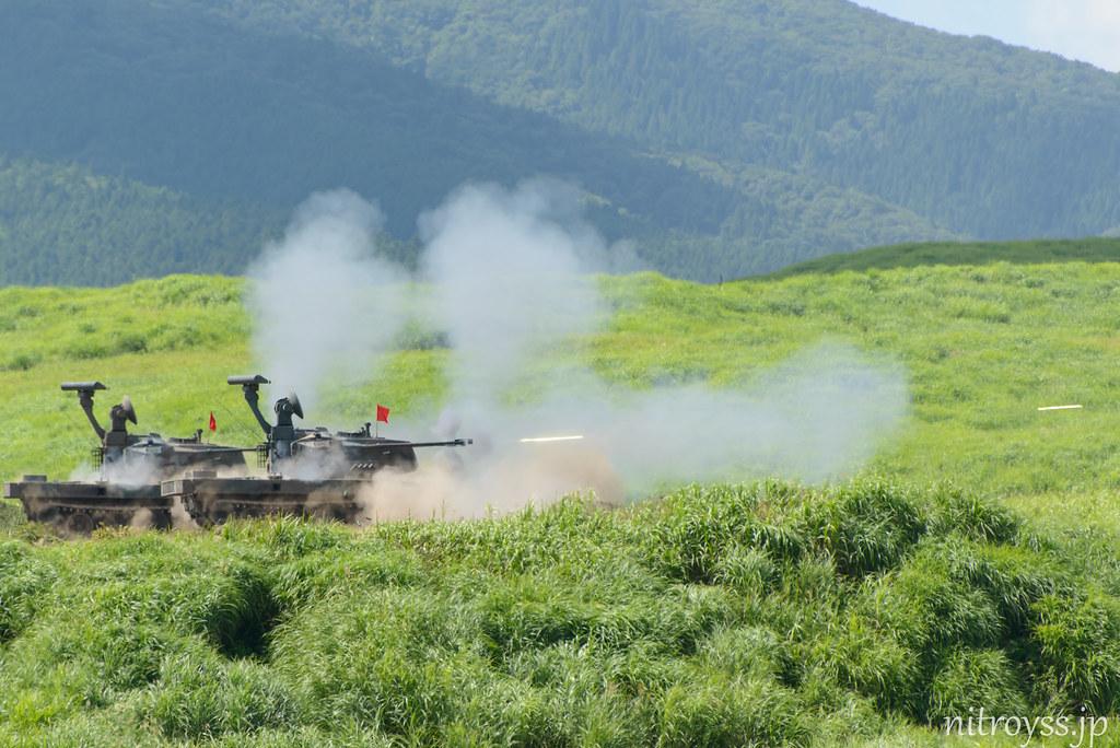 FirePower2012-33