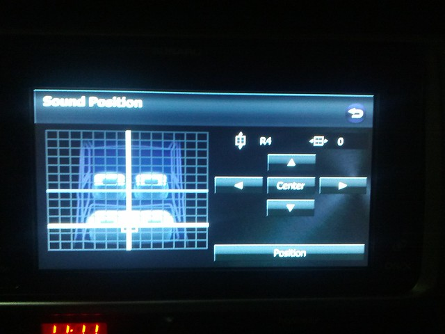 BRZ EQ Settings - Frequency Response Curve Test - Scion FR-S Forum