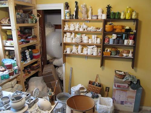 Ceramic studio reorg (6)