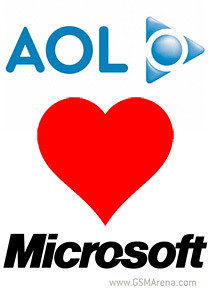 aol-heart-ms