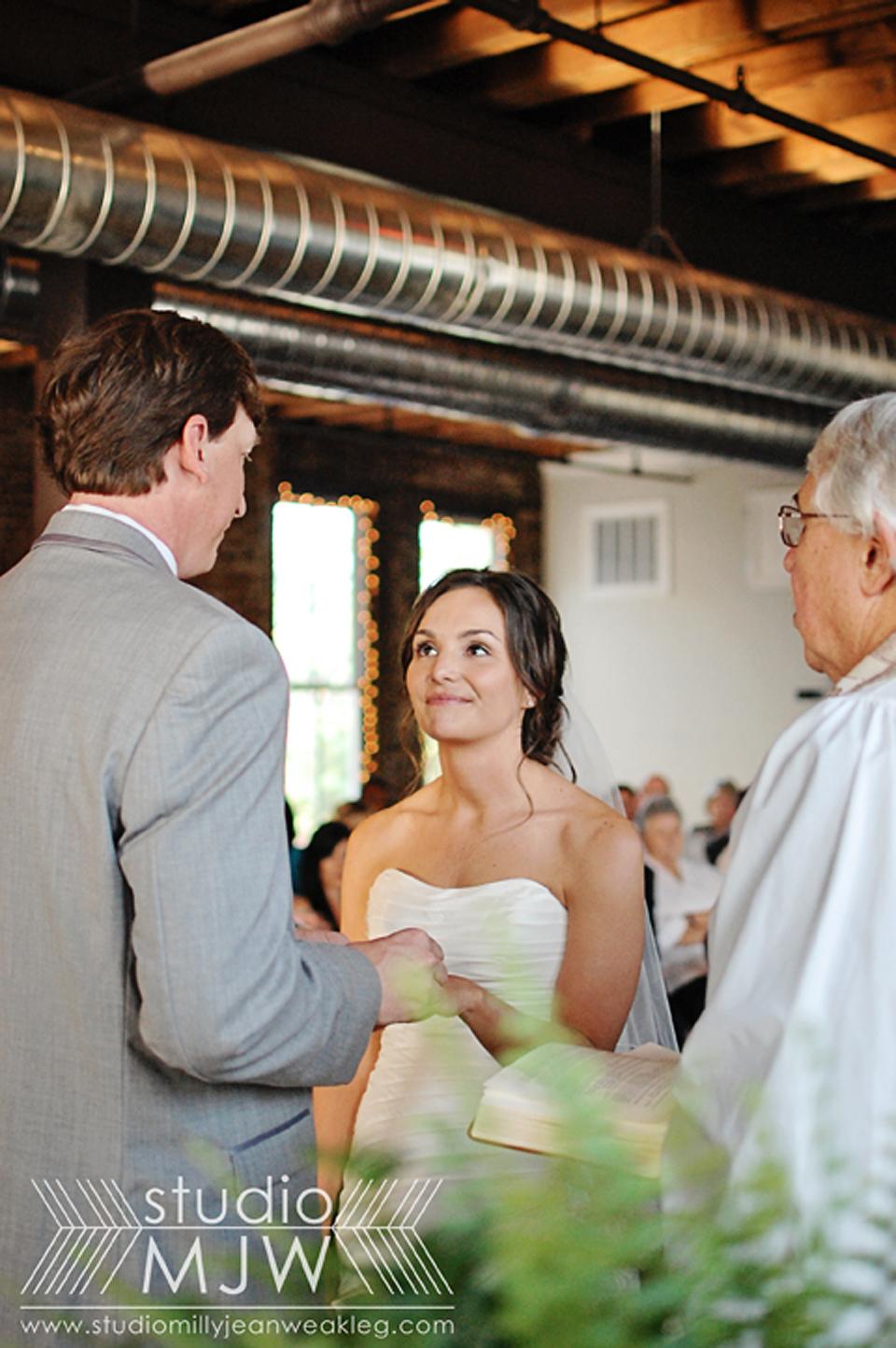 balinese-ballroom-wedding-09