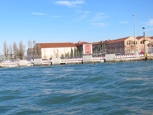 Venice2010 393
