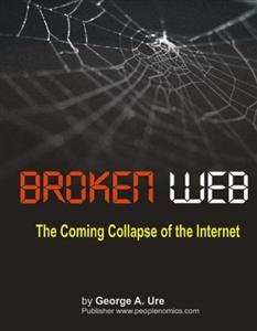brokenweb