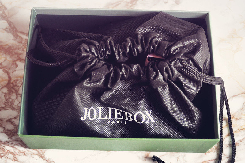joliebox august 2012 3