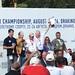 14th FAI World Helicopter Championship - Slalom