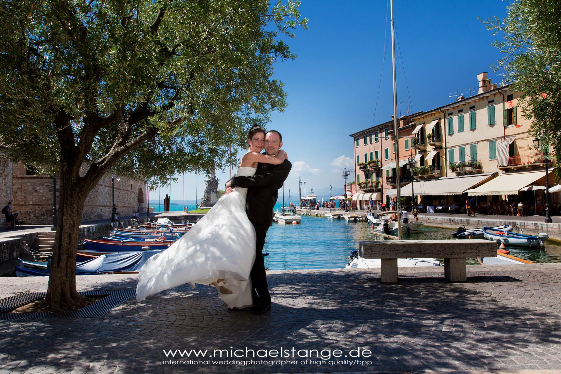 108 Hochzeitsfotograf Michael Stange Baltrum Osnabrueck