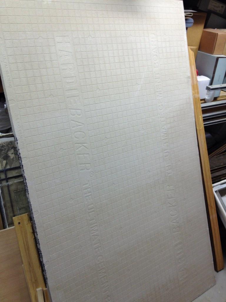 Kitchen Backsplash: Prepping for Tile and Selecting a Pattern ...