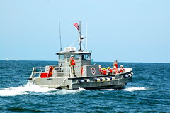 vehicle, sea, patrol boat, watercraft, boat,