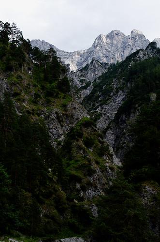 austria nationalparkgesäuse gesäusenationalpark