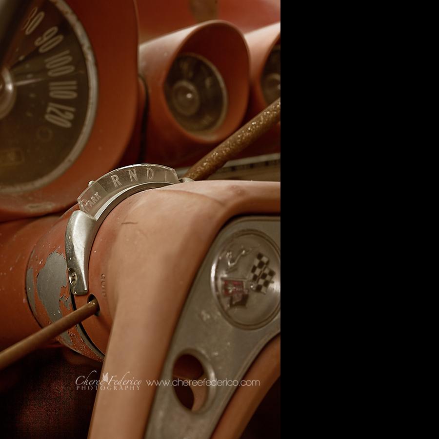 Impala Blog