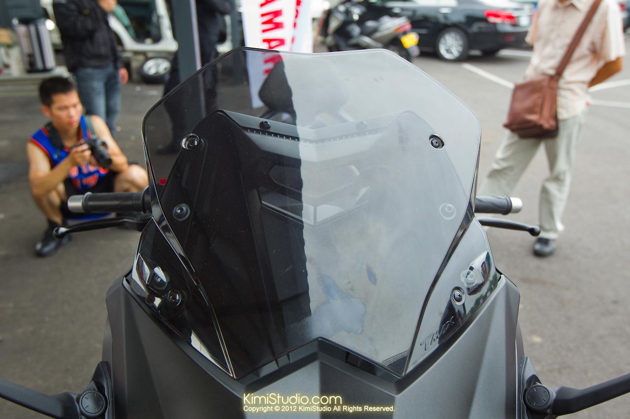 2012.09.01 T-MAX 530-093