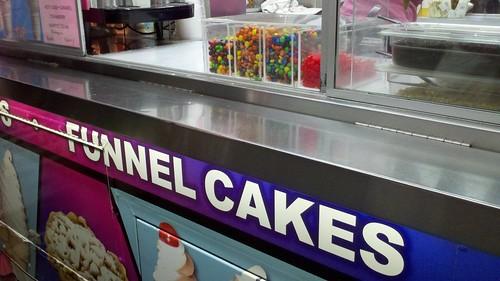 Funnel cakes.jpg