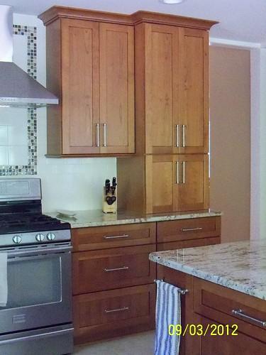 Download Installing Kraftmaid Cabinets Ksbackuper