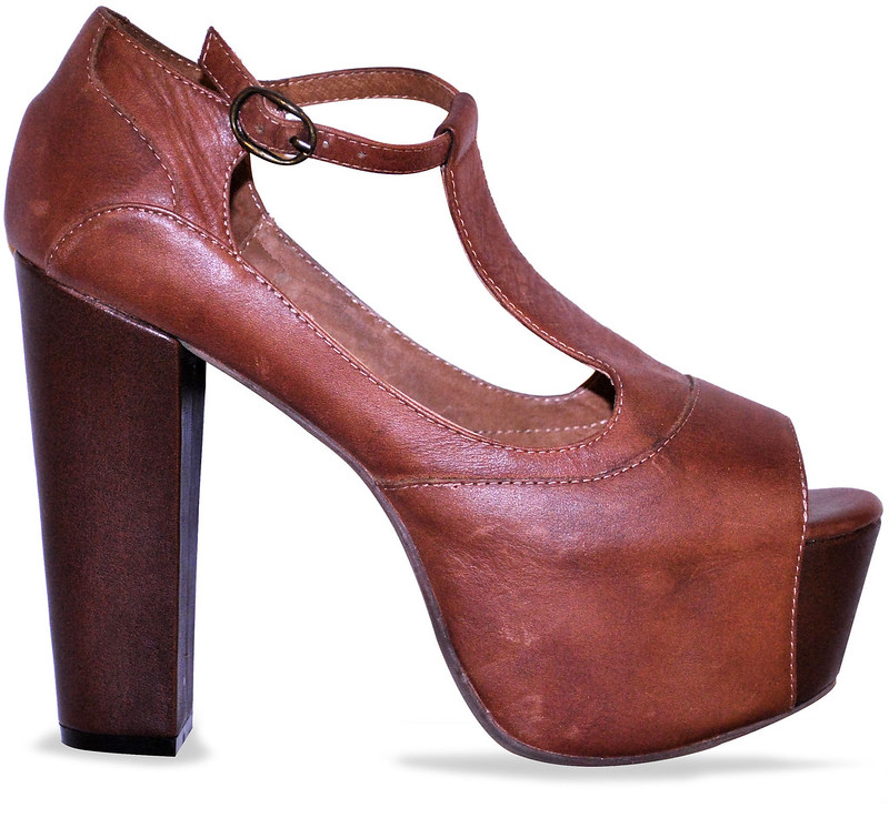 Jeffrey Campbell FW 12 foxy leather tan_1