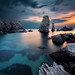 Transparency by  David.Keochkerian 