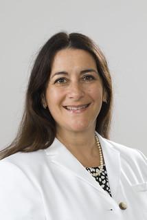 Claudia Hinrichsen