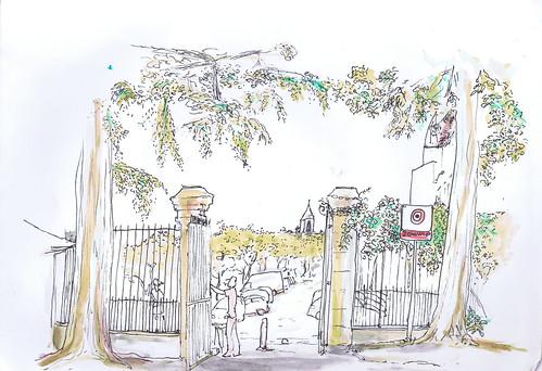 2012-09 portão do jardim