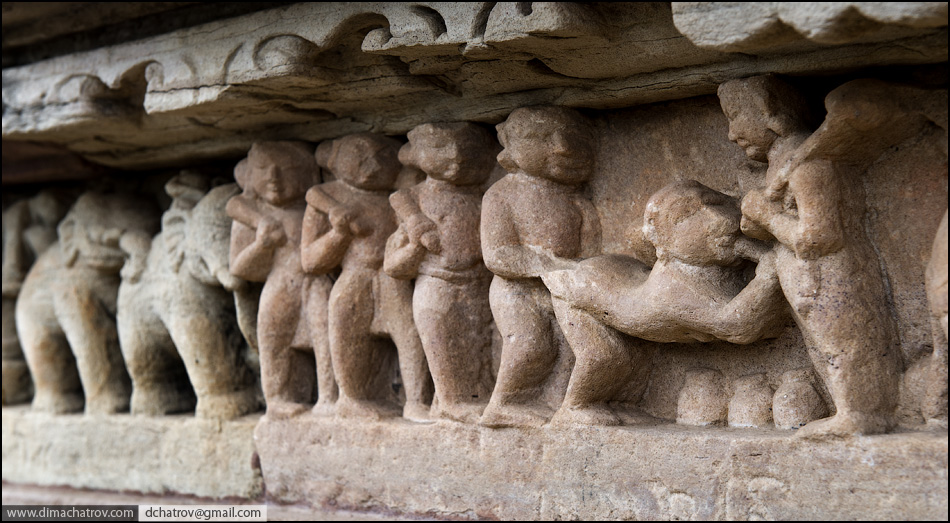 Групповой секс в индии фото 699-147