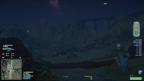PlanetSide2 2012-08-28 10-03-55-85