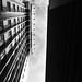 Vertigo. by Josh.Corea *getting acquainted with my new gear*