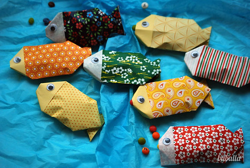 peces_de_chuches_12